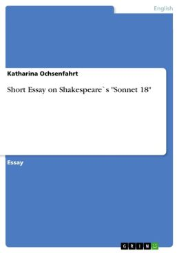 Writing an admission essay 2 ielts