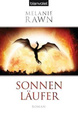 Die Drachenprinz-Saga 1 : Sonnenläufer