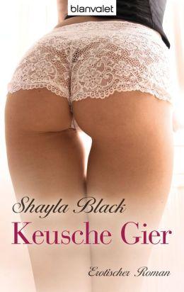 erotischer roman singlebörse für teenager
