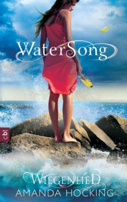 Watersong - Wiegenlied: Band 2