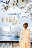 Book Cover Image. Title: Der Engelsbaum:  Roman, Author: Lucinda Riley