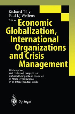 approaches of contemporary globalization Relevant approaches to interpreting international relations / global politics we start with looking into the two macro-approaches of social sciences, namely positivism and.