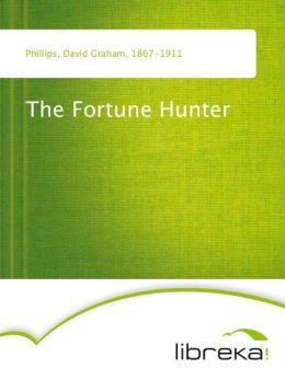 The Fortune Hunter