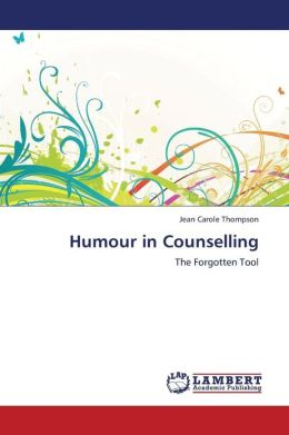 Humour in Counselling