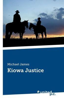Kiowa Justice