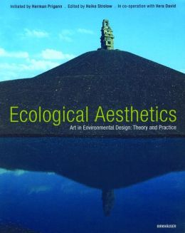 Ecological Aesthetics