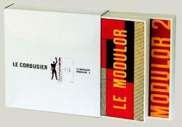 Le Modulor / Le Modular 2 (French Edition)