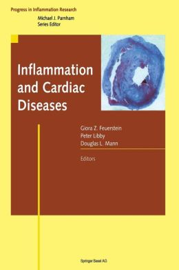 Inflammation and Cardiac Diseases