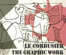 Corbusier: The Graphic Work