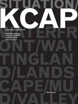 Situation/KCAP