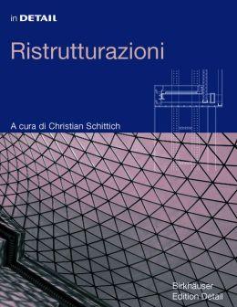 In Detail: Ristrutturazioni It