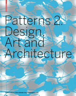 Patterns: Design, Art and Architecture