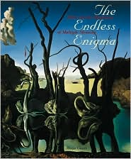 The Endless Enigma: Dali and the Magicians of Multiple Meaning