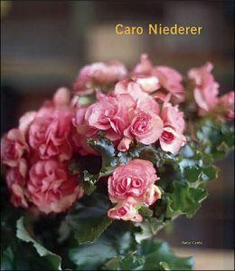 Caro Niederer