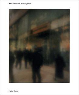 Bill Jacobson: Photographs