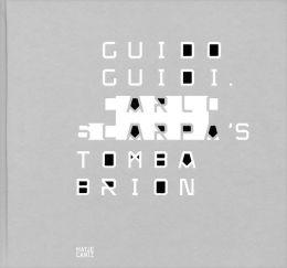 Guido Guidi: Carlo Scarpa, Brion
