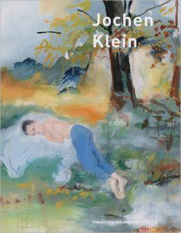 Jochen Klein: 1967-1997