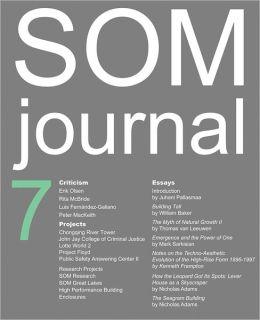 Som Journal 7