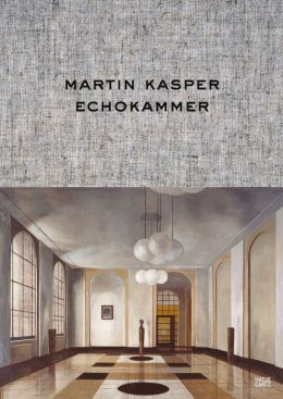 Martin Kasper: Echokammer