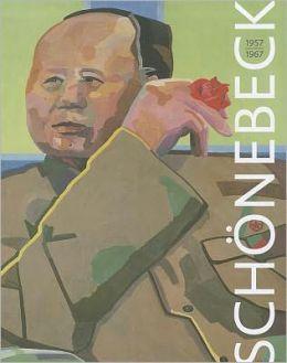 Eugen Schonebeck: 1957 - 1967