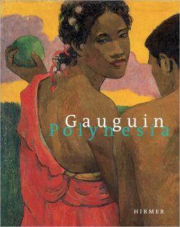Gauguin Polynesia