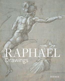 Raphael: Drawings