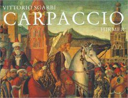 Carpaccio: Leben und Werk