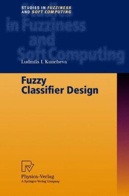 Fuzzy Classifier Design