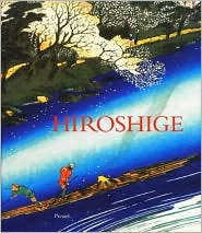 Hiroshige: Prints and Drawings