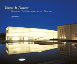 Stone and Feather: Steven Holl Architects / the Nelson-Atkins Museum Expansion