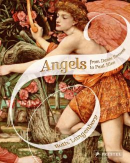 Angels: From Rossetti To Klee