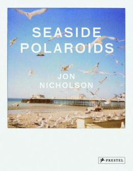 Seaside Polaroids