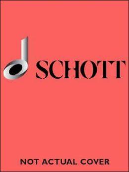 Concerto Grosso Op. 6/1