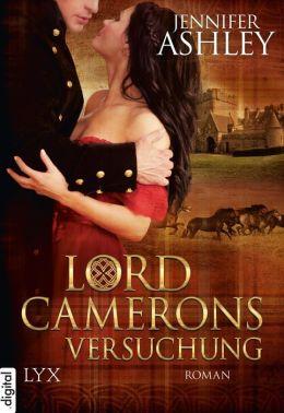 Lord Camerons Versuchung