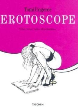Erotoscope