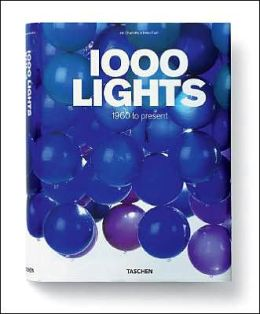 1000 Lights: 1960 to Present