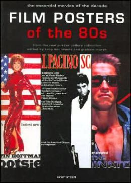 1980s in film