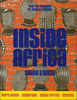 Inside Africa South & West
