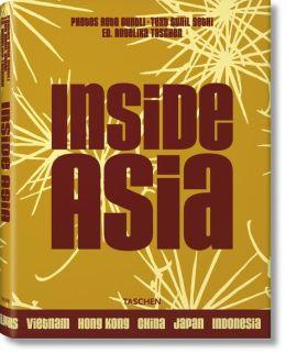 Inside Asia, Vol. 2