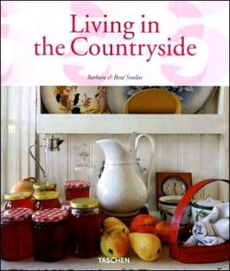 Living in the Countryside: Vivre a la Campagne