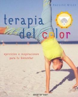 Terapia del Color