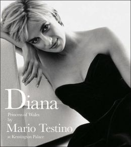 Diana: Princess of Wales