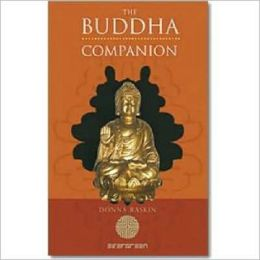 The Buddha Companion