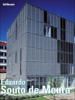 Eduardo Souto de Moura (Archipockets Series)