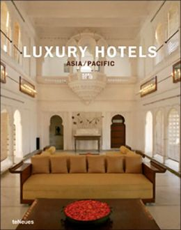 Luxury Hotels Asia/Pacific