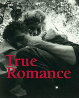 True Romance: Allegories of Love from the Renaissance to the Present