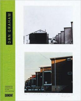 Dan Graham: Collector's Choice Vol. 8