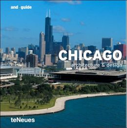 Chicago: Architecture and Design
