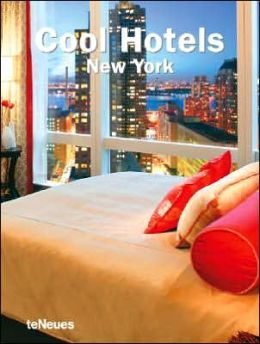Cool Hotels New York