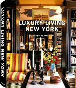 Luxury Living New York